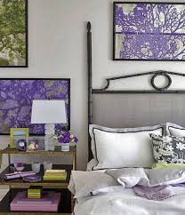 Best Color Combination For Bedroom The 20 Best Color Combos For Your Bedroom