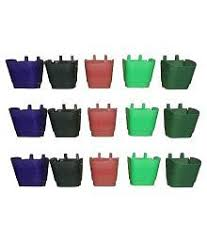 Planters Online Banking by Pots U0026 Planters Buy Pots U0026 Planters Online At Best Prices In