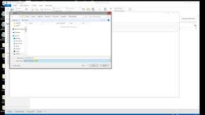 set auto reply message ms outlook 2016 tips and tricks youtube