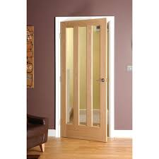 Home Depot Interior Doors Prehung Interior Interior Doors With Stained Glass Decoration