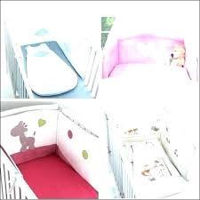 chambre bébé solde rideaux chambre bebe pas cher chambre d enfant pas cher rideau