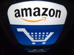 does black friday affect amazon changing shopping habits affect wal mart amazon