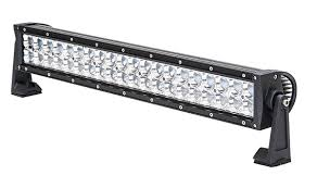 global led light bar market 2017 2022 by size and future