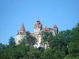 vlad the impaler castle file bran castle castelul bran jpg wikimedia commons
