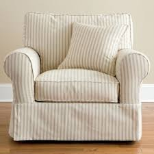 Striped Living Room Chair Jc Penney Club Chair For Living Room Chairs Summer On Berwyn View