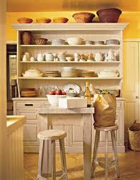 Kitchen Cabinets Shelves Ideas Kitchen Cabinet Shelf Ideas Video And Photos Madlonsbigbear Com
