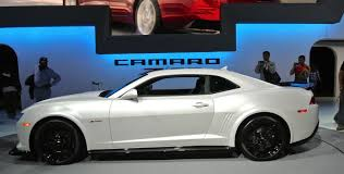 white pearl custom camaro camaro love pinterest pearls cars