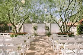 palm springs wedding venues alcazar wedding destination palm springs alcazar palm