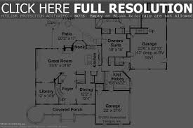 Cheap House Floor Plans English Victorian House Floor Plans Cheap Cottage Cool 4 Bedroom