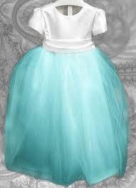 Tiffany Blue Flowers The 25 Best Blue Flower Dresses Ideas On Pinterest Blue