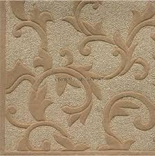 Comwall Carpet Designs  Crowdbuild For - Wall carpet designs