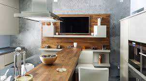 Wood Kitchen Countertops Types Of Kitchen Countertops Image Gallery Designing Idea