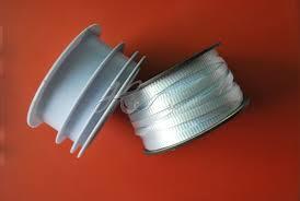 empty ribbon spools empty ribbon spools manufacturers and wholesalers
