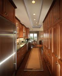 galley kitchens designs ideas home remedies