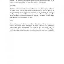 write me popular essay help writing professional expository essay