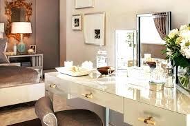 chambre femme moderne deco chambre femme idee deco chambre decoration d interieur