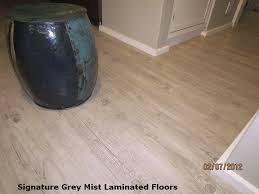 Laminate Floor Specials Pretoria Laminated Vinyl Engineered Woodnen Floors And Blinds