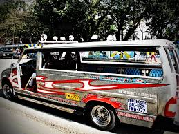 philippine jeep uncategorized iloilo philippines the city of