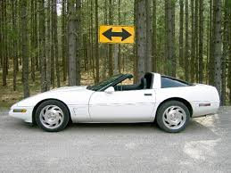 96 corvette for sale 1996 white corvette 4 sale sportbikes