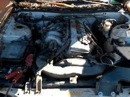 nissan maxima cold air intake used nissan 240sx air intake systems for sale