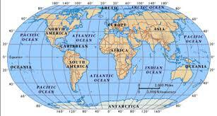 map using coordinates world latitude and longitude map lat with lines utlr me