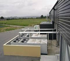 bureau d ude froid industriel froid industriel frigoriste orthez bayonne 65 pau 64 mont de marsan 40
