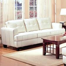 Grey Leather Sofa Set Sofas Center Grey Leather Couch Livingrooma Triple Places Dark