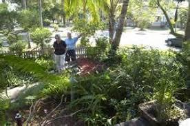 national estuaries week u2013 what we can do panhandle outdoors