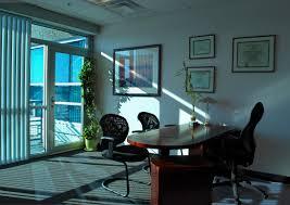 temporary u0026 virtual office u0026 suites in woburn u0026 beverly ma