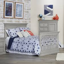 when to convert from crib to toddler bed full sized bed conversion kits babies