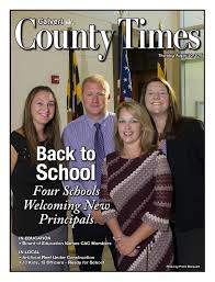 2015 08 20 calvert county times by southern maryland online issuu