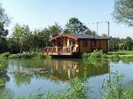 Irish Cottage Holiday Homes by Self Catering Holiday Cottage Accommodation In Or Near Stowmarket