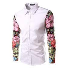tshirts design cheap 2016 new arrival shirt pattern design sleeve