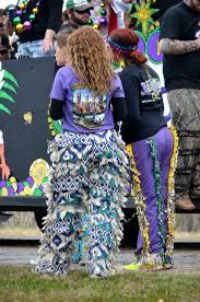 cajun mardi gras costumes courir de mardi gras part 2 bayou woman