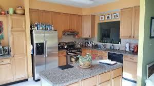 design kitchen cabinet layout kitchen design traditional kitchen design kitchen showrooms