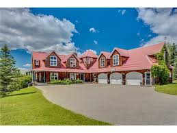 alberta real estate and homes for sale christie u0027s international