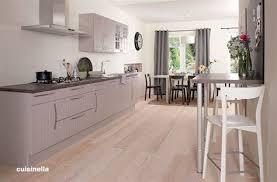 cuisine parme associer les couleurs dans une cuisine 13 comment associer la