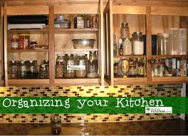 kitchen cabinets cleaning excellent steps to clean and remove