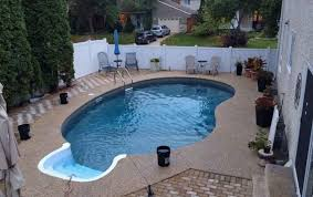 concrete pool deck replacements archives uv pools