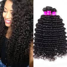 wave sew in wave hair 3 bundles 8a grade tinashehair
