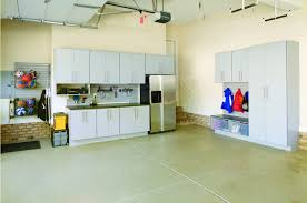get this simple tool for ultimate garage organization garage organization tips las vegas and henderson nevada