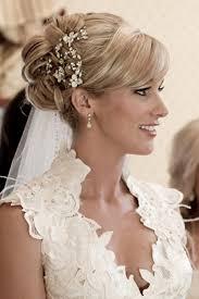 wedding hair veil wedding hairstyles for medium hair with veil images new