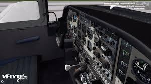 vflyteair grumman traveler for x plane flightsim pilot shop