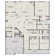 flooring benjamin franklin floor plan youtube maxresdefault