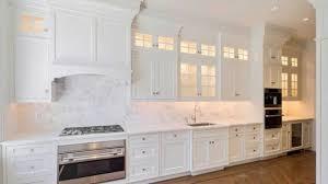 norme hauteur meuble haut cuisine beau hauteur meuble haut cuisine avec meuble de wc et salle bains