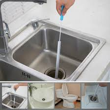 grease clogged kitchen sink eye catching snake kitchen sink 28 images 10 foot drain pipe plunger