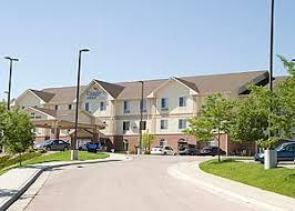 Comfort Inn And Suites Rapid City Sd Comfort Inn U0026 Suites Rapid City Sd