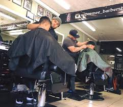 supreme barber shop home facebook