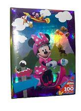 minnie mouse photo album disney photo album ebay