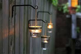 fantastic backyard fences quiet corner